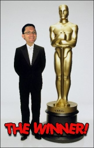 oscar-winner_alan