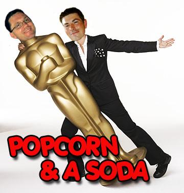 popcorn-soda-oscar-jpeg
