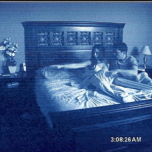 PARANORMAL ACTIVITY 1shtlayered.jpg