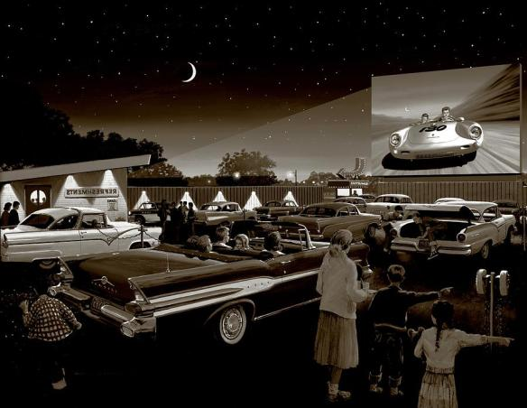 nostalgic-drive-in-theater-michael-swanson