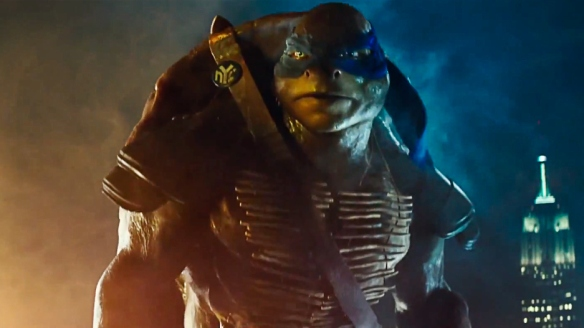 teenage-mutant-ninja-turtles-movie